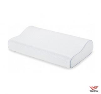 Изображение Подушка Xiaomi Mi 8H Pillow H1