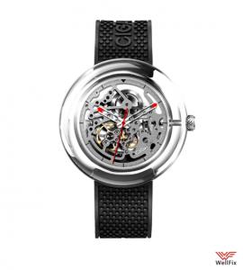 Изображение Механические часы Xiaomi CIGA Design Mechanical Watch T Series черные