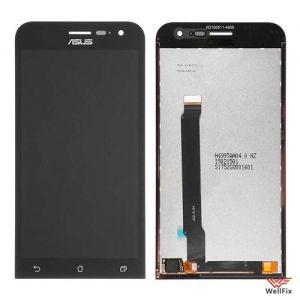 Дисплей Asus Zenfone 2 ZE500CL с тачскрином