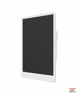 Изображение Планшет детский Xiaomi Mijia LCD Blackboard 13.5 inch XMXHB02WC