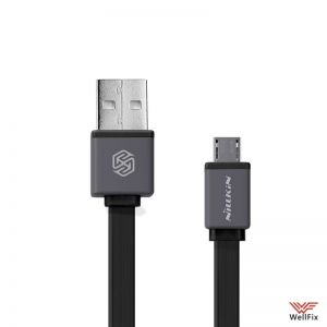 Изображение Кабель micro USB / USB Nillkin