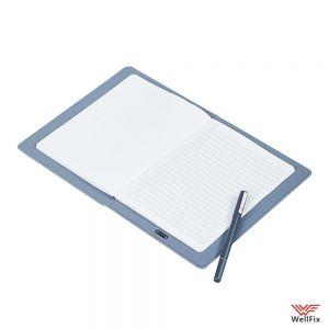 Изображение Умный Блокнот Xiaomi 36notes Smart Handwritten Notepad