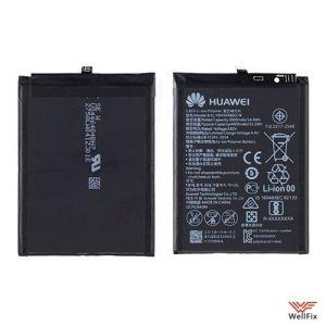 Изображение Аккумулятор для Huawei Mate 10 / P20 Pro