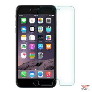Стекло защитное Apple iPhone 7 Plus (Nillkin Amazing H)