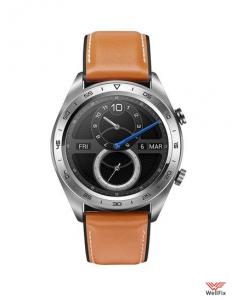 Изображение Смарт-часы Huawei Honor Watch Magic серебристые