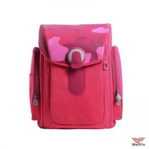 Изображение Рюкзак Xiaomi Mi Rabbit MITU Children Bag розовый