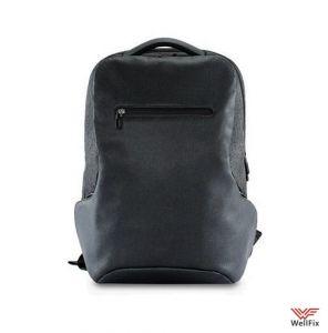 Изображение Рюкзак Xiaomi Mi Business Multi-force Bag черный