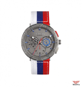 Изображение Механические часы Xiaomi CIGA Design O Series Watch World Cup Memorial