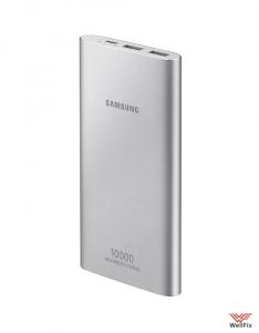 Изображение Внешний аккумулятор Samsung Power Bank (Type-C) 10000 mAh