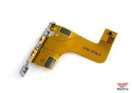 Шлейф Sony Xperia Z2 FPC CG