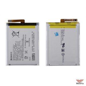 Изображение Аккумулятор для Sony Xperia XA (F3112)