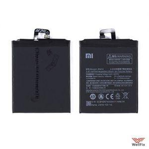 Изображение Аккумулятор для Xiaomi Mi Note 3