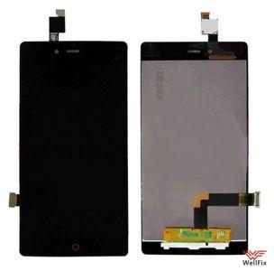 Дисплей ZTE Nubia Z9 mini с тачскрином