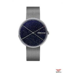Изображение Часы Xiaomi CIGA Design Unisplendour Watch X Series серые