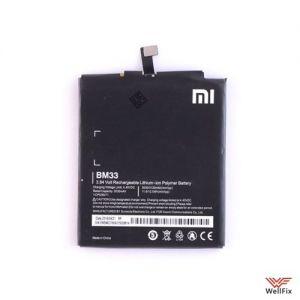 Аккумулятор Xiaomi Mi4i