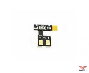 Шлейф Asus Zenfone 2 Laser ZE500KL на кнопку включения
