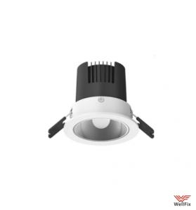 Изображение Встраиваемый светильник Xiaomi Yeelight Mesh Downlight M2 YLTS02YL