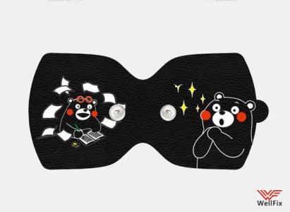 Изображение Стикеры для массажера Xiaomi LeFan Magic Touch Cool
