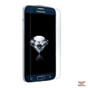 Стекло защитное Samsung Galaxy S6 SM-G920F (Nillkin Amazing H)
