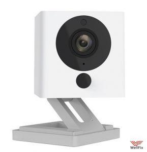 Изображение IP-камера Xiaomi XiaoFang Smart Camera