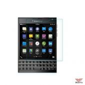 Стекло защитное BlackBerry Passport (Nillkin Amazing H)