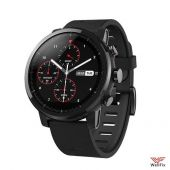 Изображение Умные часы Xiaomi Amazfit Stratos (Smart Sports Watch 2)