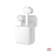 Изображение Наушники Xiaomi AirDots Pro (Mi Air True Wireless Earphones)