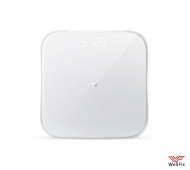Изображение Умные весы Xiaomi Mi Smart Weighing Scale 2 (XMTZC04HM)