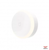 Изображение Cветильник Xiaomi MiJia Induction Night Lamp (MJYD01YL)