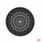 Изображение Беспроводное зарядное устройство Nillkin PowerColor Fast Qi Wireless Charger